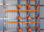 Best Storage Solutions Adelaide