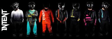 Buy world-class motocross gears at reasonable prices