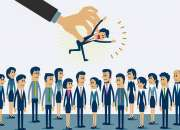 Job Consultancy in Noida   Placement Agency in Noida
