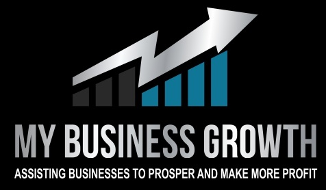 Small business consultant adelaide