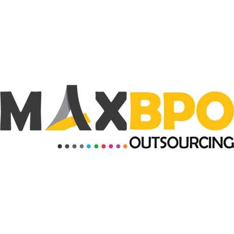 Maxbpo llc, debt collection services