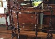 Furniture Restoration Adelaide