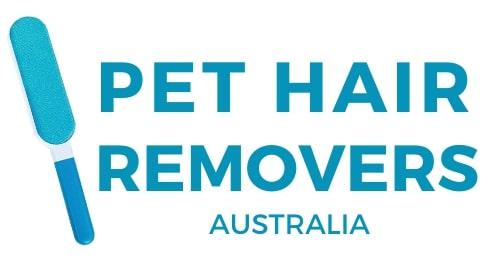 Pet hair removers australia