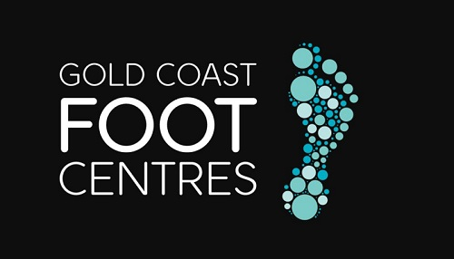 Gold coast foot centres