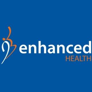B enhanced health