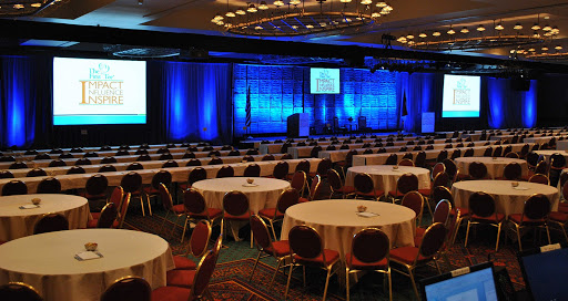 Event management companies in ahmedabad | event planners in ahmedabad