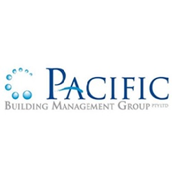 Pictures of Pacific building management group - most reputed facilities management sydney 2