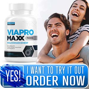 Viapro maxx, benfits and scam!