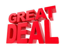 Coupon2deal: the best coupons, deals, promo codes and discount