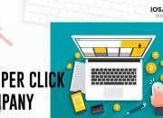 PPC Service & Google Adwords Pay-Per-Click Management
