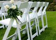 HIRE--Party Chairs,tables, kids chairs, kids table, marquee,gazebo,electric buffet warmer
