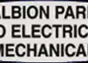 Albion park auto electrical & mechanical