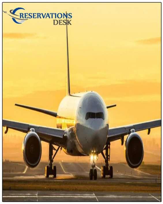 Allegiant air cheap airlines
