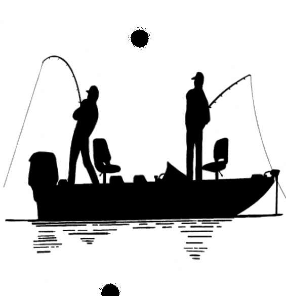 Fishing tools and equipment | forster sports centre