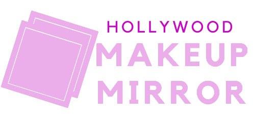 Hollywood makeup mirror australia