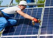 Why Most Australians prefer Sunboost for Solar Panels Installation