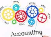 Accountants in Melbourne, Australia