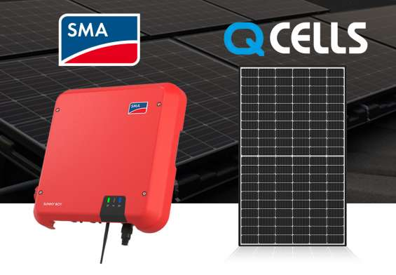 Best affordable solar panels installation sunshine coast australia | circuit alert