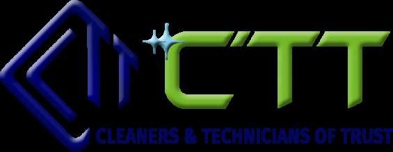 Ctt cleaners & technicians of trust in dubai