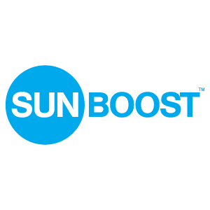 Sunboost® | tier 1 residential solar panels system with best price