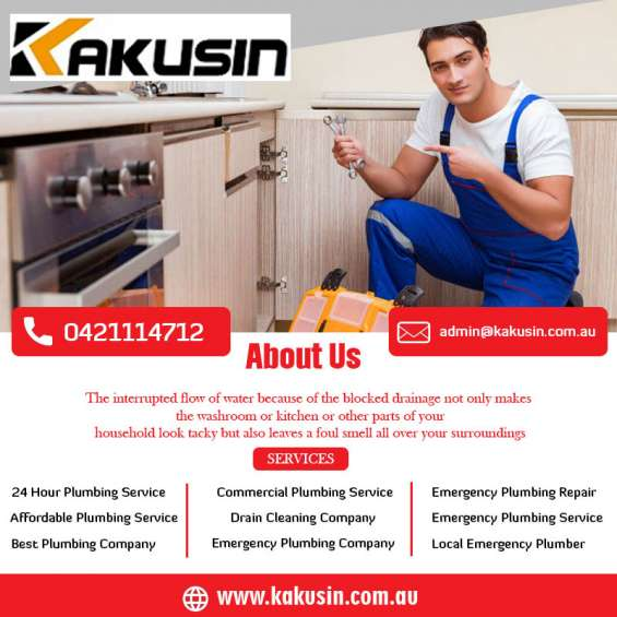 Want to repair leaking toilet in canberra? call 0421114712