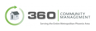 360 condominium association management