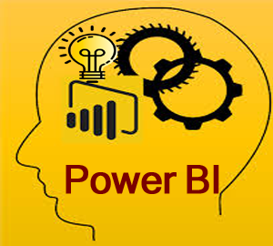 Power bi training in hyderabd   power bi online training