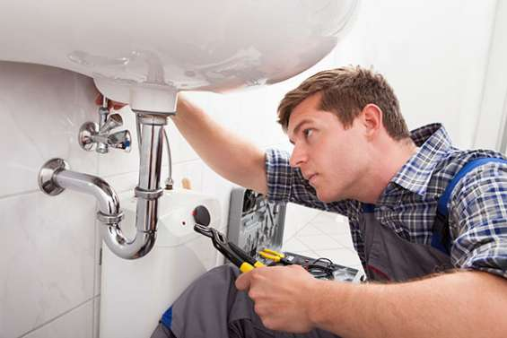 Water leak detection sunshine coast