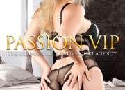 Erotic Massage in Birmingham