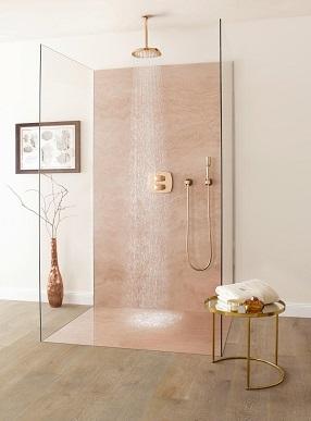 Innovative bath india pvt ltd