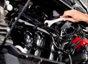 Lovas Automotive   4WD Gearbox & Transfer Case Repairs