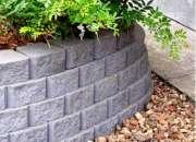 Menai-Sand and Soil- A perfect Garden Solution