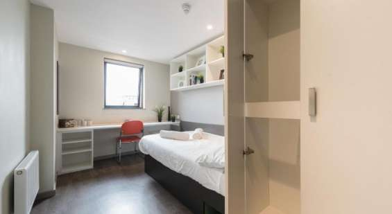 Best student accommodation cairns