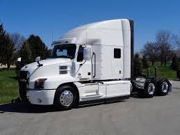 "2021 mack trucks anthem 70"" for sale"