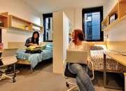Iglu Kelvin Grove Accommodation