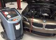 Car Air Conditioning Servicing | MHA Euro