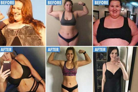 Green vibration keto - weight reduction supplement
