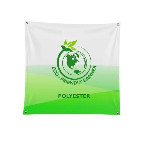 Fabric banner printing australia