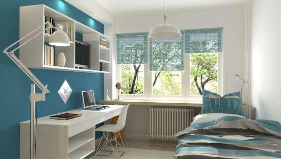 Unilodge south bank student accommodation