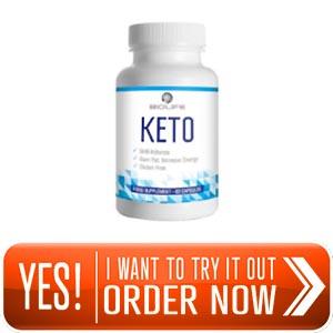 Keto biolife en pharmacie anmeldelser(site)!