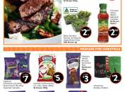 Philadelphia Chilli Beef Salad - Weekly Sale - FoodWorks Clovelly