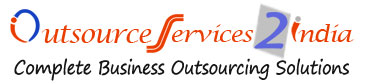 Customer support services – outsource services 2 india: