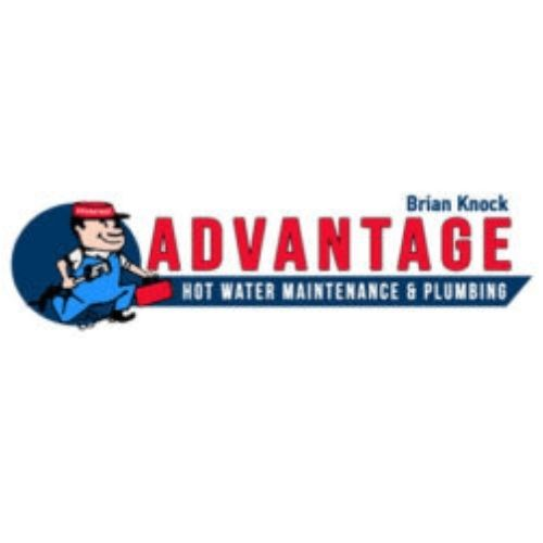 Find the best engineers for hot water repair in central coast at advantage hot water