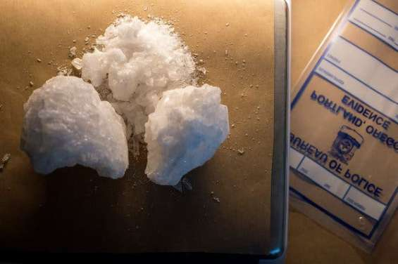 6 ounces white and blue crystal meth /ice in stock with reviews