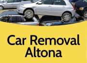 Car Removal Altona