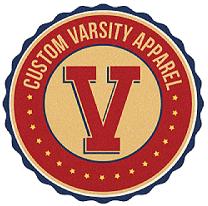 Custom varsity apparel - buy men's bomber jacket