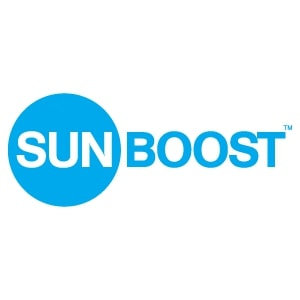 5 kw solar panels from sunboost | get a free quote