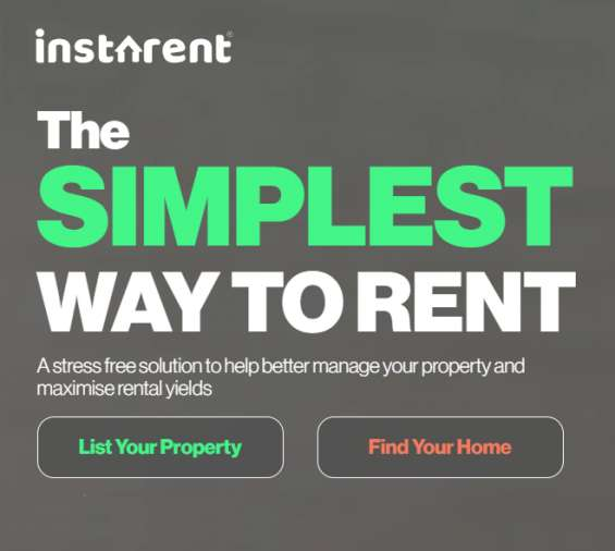 Rent your houses through an app in australia