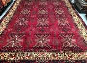 Buy Large Room Size Balouchi Rug at Shoparug