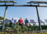 #1 Off Grid Solar Power Systems | Enopte Technologies